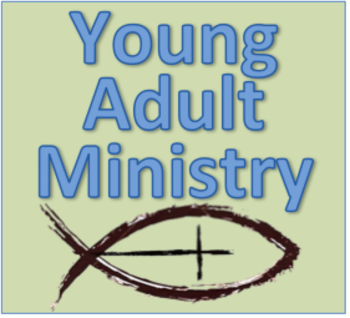 Young Adult Mass & Adoration