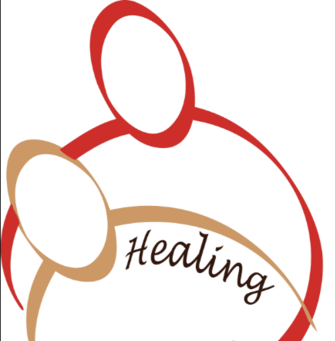 Healing Mass Starts October 2nd
