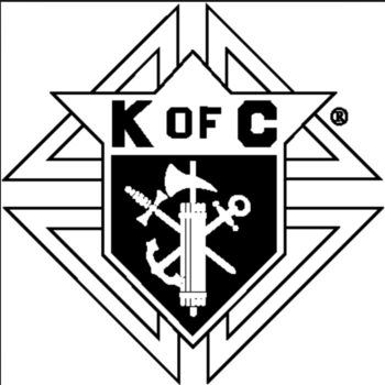 Knights of Columbus COLLEGE SCHOLARSHIP RAFFLE