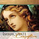Celebration of the Feast of the Immaculate Conception