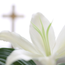 Passing of a Parishioner