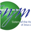 Sisters of the Holy Names of Jesus and Mary