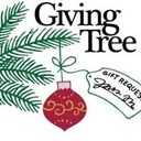 CHRISTMAS GIVING TREE PROGRAM