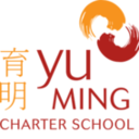 Meeting to Take Place Regarding Decision on Yu Ming Proposal