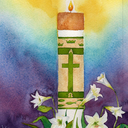 Holy Saturday - Easter Vigil (Cancelled until further notice)