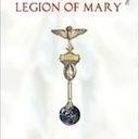 Legion of Mary (Cancelled until further notice)