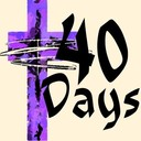 2020 Parish Lenten Mission