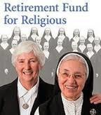 Retirement Fund for Religious