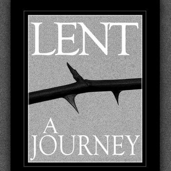 The Liturgical Season of Lent