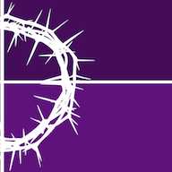 """Ash Wednesday-""""Rend Your Hearts, Not Your Garments"""""""