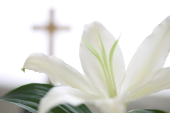 Remembrance of Beloved Parishioners