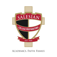 Salesian College Preparatory Open House, Sunday October 21st