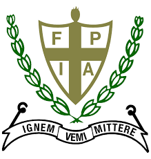 Italian Catholic Federation (ICF)