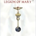 LEGION OF MARY ANNUAL ACIES CONSECRATION MASS