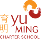 Yu Ming Charter School Proposal Gathering