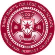 St. Mary's College High School
