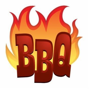 Parish BBQ Fundraiser Event