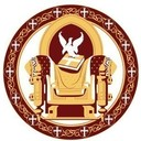 Resources for Holy & Great Council