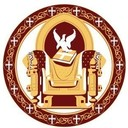 Videos of Holy & Great Council