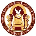 Official texts, livestreaming of Holy and Great Council available on Internet