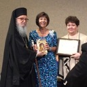 National Philoptochos Agape Awards Announced at Clergy Laity Congress