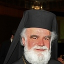 Update from Metropolitan Alexios in Greece