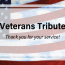 Tribute to Our Veterans