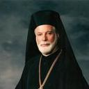 His Eminence Metropolitan Alexios Remembers His Eminence Metropolitan Iakovos of Chicago