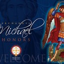2018 Archangel Michael Feast & Honors Weekend Announced