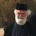 Journey of Faith  <br />to Jordan &amp; Holy Land