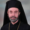 Bishop Sevastianos of Zela to assist Metropolitan Alexios