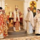 Photos of Pastoral Visits of Bishop Sebastian