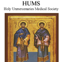 Holy Unmercenaries Medical Society Hosts Retreat