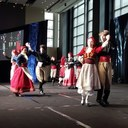 Hellenic Dance Festival Underway in Atlanta this Weekend