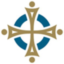 2019-2020 Scholarships Available from the Archdiocese