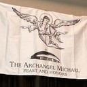 Archangel Michael Feast & Honors Weekend