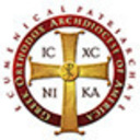 Archiepiscopal Encyclical for Holy Pascha 2019