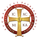 Archepiscopal Encyclical for Inaugural National Philoptochos Sunday, 11/15