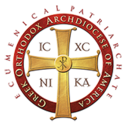 List of Metropolis and Archdiocese Live Streams