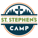 Camper Registration Postponed