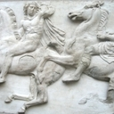 Article on the return of the Parthenon Marbles