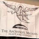 Important Message about Archangel Michael Weekend