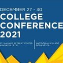 OCF College Conference