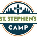 St. Stephen's Summer Camp