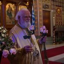 His Eminence's Visit to Holy Trinity, Charlotte (Mother's Day, 5/8/2021)