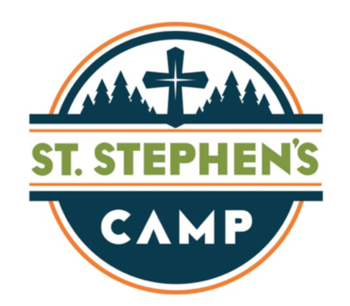 Camper Registration OPENS TODAY!