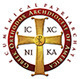 Greek Orthodox Metropolis of Atlanta
