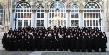 The Great & Holy Synod... Why It Is Important