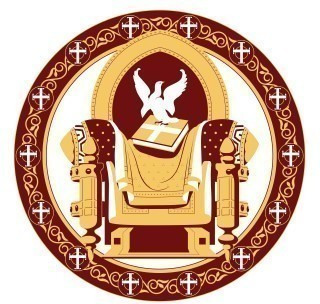 Announcement on the Holy & Great Synod