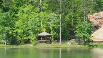 New Diakonia Retreat Center Website Launched